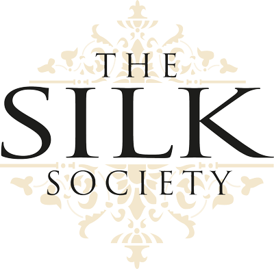 The Silk Society Fabric Store
